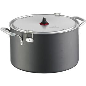 MSR Flex 4 System Set da cucina per campeggio